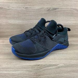 Nike Metcon Flyknit 3 Training Shoe